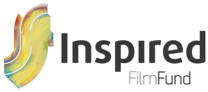 Inspired Film Fund